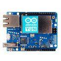 Arduino Yun Board