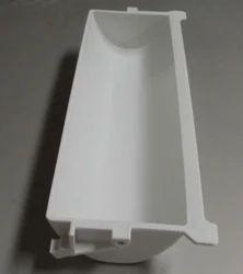 Plastic Bucket Elevator