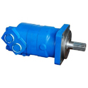 Eaton Orbital Motors
