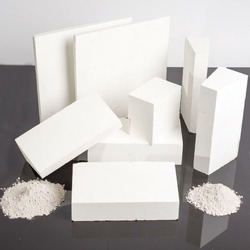 HYSIL Thermal Insulation Blocks