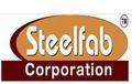 Steel Fab Corporation