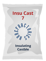 Insu Cast 7