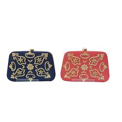 Women Designer Clutch