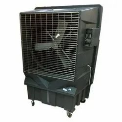 160 Litre Air Tent Cooler