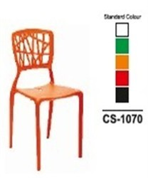FIX TYPE CHAIR