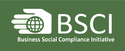 BSCI Certification