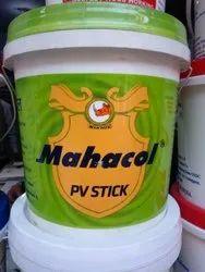 Mahacol Pv Stick