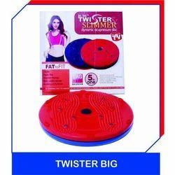 Twister Acupressure Mat