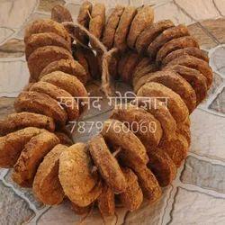 Gobari Mala, Packaging Type: Pp,Box