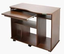 CT Table - 03 SWCT05, Warranty: 1 Year
