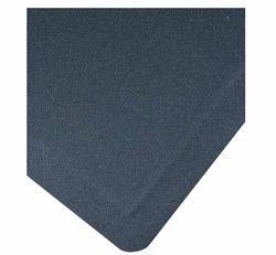 Weld Safe Welding Floor Mats