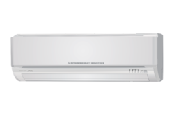 Heavy Duty Air Conditioners SRK13CRS-S6