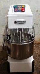 Tajshree Spiral Dough Mixer