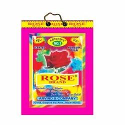 Rose Scented Gulal