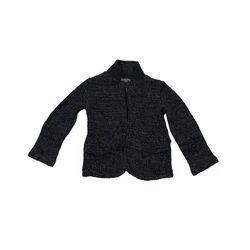 Medium & Large Boys Designer Jacket