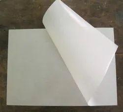 Gum Sheet