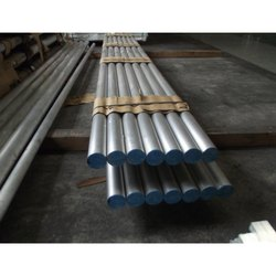 SAE52100 Steel Squares Bar