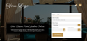 Online Hotel Booking Software Designing And Development, In Pan India