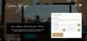 Online Hotel Booking Software Designing And Development