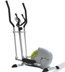 Elliptical Trainer Cosco CET-TRIM-500E