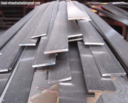 "1//4/"" x 2/"" 304 Stainless Steel Flat Bar x 12/"""