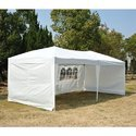 Pop Up Wedding Party Tent