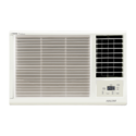 Luxary 2 Star LZF Series Window AC