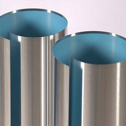 Moisture Barrier Coated Aluminium Coil