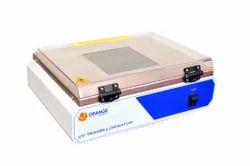 UV Ultra Transilluminator