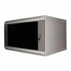 6u Wall Mount Rack At Best Price In India