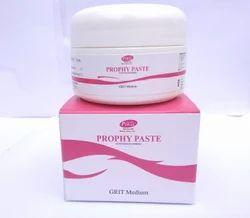 Polishing Paste ( Prophy Paste)