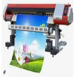 Colour Photocopy Services
