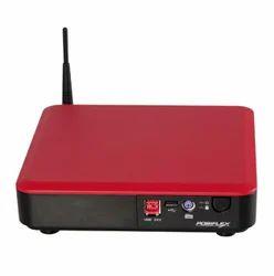 TX4200 Multi Service Controller Box