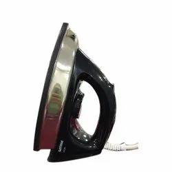 200 W Philips Dry Iron