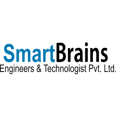 SmartBrains Engineers & Technologist Pvt. Ltd. (For HCL)