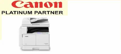 Canon Xerox Machine, Memory Size: 128 Mb, Dimensions: 622 X 589 X 502 Mm