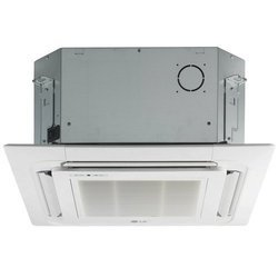 LG Ceiling Air Conditioner
