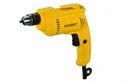STDR5510 Stanley Drill
