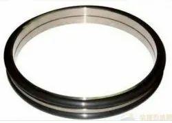 Seal Group Td01068 / Td04941/5 / Td08701/6 / Te03549