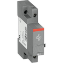ABB UA1 230 ( Undervoltage Release)