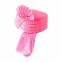 Pink Safa