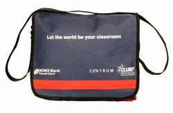Promotional Sling Bag