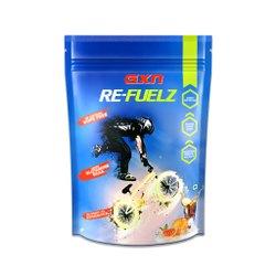 Greenex Nutrition GXN Refuelz Energy Drink Strength & Stamina, New Delhi