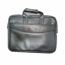 Rhythm Leather Bag