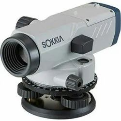 Automatic  Level Sokkia B40A