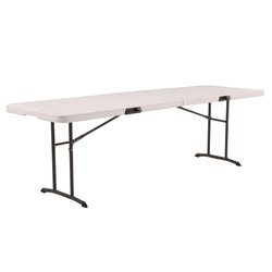 Fold In Half Table