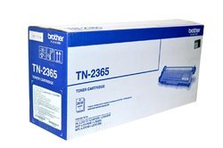 Brother TN-2365 Original Toner Cartridge