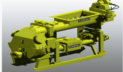 Schwing Stetter India Pvt Ltd Manufacturer Of Concrete