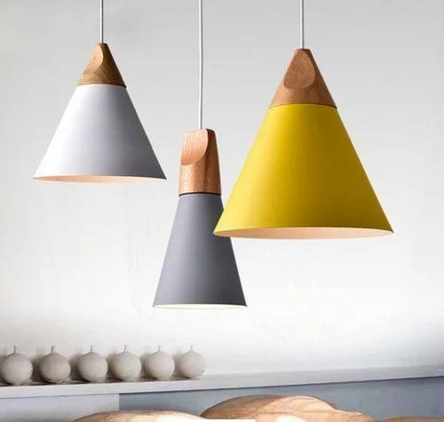 Ultra Modern Decorative Lighting