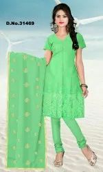 31469 Ladies Salwar Suits